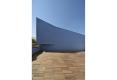 020-beaudouin-husson-architectes-logements-nancy-haussonville