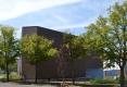 021-oph-nancy-haussonville-beaudouin-husson-architectes-logements