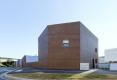 022-oph-nancy-haussonville-beaudouin-husson-architectes-logements