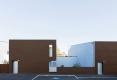 026-oph-nancy-haussonville-beaudouin-husson-architectes-logements