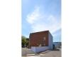 023-beaudouin-husson-architectes-oph-logements-nancy-haussonville