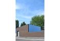 025-beaudouin-husson-architectes-logements-nancy-haussonville