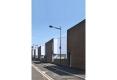 027-beaudouin-husson-architectes-logements-nancy-haussonville