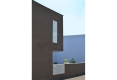 028-beaudouin-husson-architectes-logements-nancy-haussonville