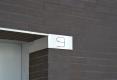 030-beaudouin-husson-architectes-nancy-haussonville
