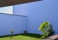 031-beaudouin-husson-architectes-logements-nancy-haussonville