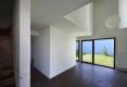 033-beaudouin-husson-architectes-logements-nancy-haussonville