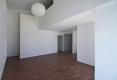 034-beaudouin-husson-architectes-logements-nancy-haussonville