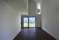 035-beaudouin-husson-architectes-logements-nancy-haussonville
