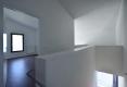 036-beaudouin-husson-architectes-logements-nancy-haussonville