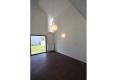 038-beaudouin-husson-architectes-logements-nancy-haussonville