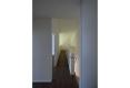 039-beaudouin-husson-architectes-logements-nancy-haussonville