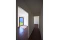 041-beaudouin-husson-architectes-logements-nancy-haussonville