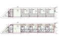 050-beaudouin-husson-architectes-logements-a-nancy-haussonville-planrdc-r1