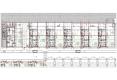 051-beaudouin-husson-architectes-logements-a-nancy-haussonville-ilot-d-rdc