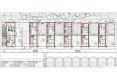 052-beaudouin-husson-architectes-logements-a-nancy-haussonville-ilot-d-r1