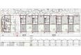 053-beaudouin-husson-architectes-logements-a-nancy-haussonville-ilot-d-2