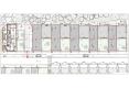 054-beaudouin-husson-architectes-logements-a-nancy-haussonville-ilot-d-r3