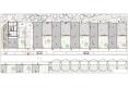 055-beaudouin-husson-architectes-logements-a-nancy-haussonville-ilot-d-4