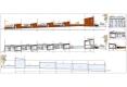 056-beaudouin-husson-architectes-logements-a-nancy-haussonville-ilotc-facades-coupes