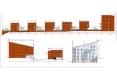 057-beaudouin-husson-architectes-logements-a-nancy-haussonville-ilot-d-facades-n-e