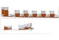 058-beaudouin-husson-architectes-logements-a-nancy-haussonville-ilot-d-facades-o-s
