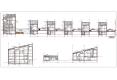 059-beaudouin-husson-architectes-logements-a-nancy-haussonville-ilotd-coupes-aa-11-22