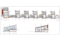 060-beaudouin-husson-architectes-logements-a-nancy-haussonville-ilot-d-coupes-bb-33-44