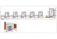 061-beaudouin-husson-architectes-logements-a-nancy-haussonville-ilot-d-coupes-ee-55