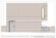 062-beaudouin-husson-architectes-logements-a-nancy-haussonvilleilot-d-facade-maison-sur-rue