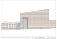 063-beaudouin-husson-architectes-logements-a-nancy-haussonville-ilot-c-facade-maison-sur-rue