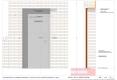 064-beaudouin-husson-architectes-logements-a-nancy-haussonville-ilot-d-porte-dentree