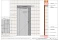 065-beaudouin-husson-architectes-logements-a-nancy-haussonville-ilot-c-porte-dentree-masion-t3