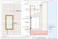 066-beaudouin-husson-architectes-logements-a-nancy-haussonville-ilot-d-fenetre-haute-sur-rue