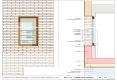 067-beaudouin-husson-architectes-logements-a-nancy-haussonville-ilot-d-fenetre-haute-sur-venelle