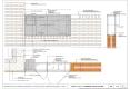 068-beaudouin-husson-architectes-logements-a-nancy-haussonville-ilot-d-ensemble-gaz-edf-sur-rue