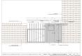 069-beaudouin-husson-architectes-logements-a-nancy-haussonville-ilot-d-ensemble-gaz-edf-sur-venelle