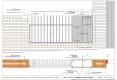 070-beaudouin-husson-architectes-logements-a-nancy-haussonville-ilot-c-ensemble-gaz-edf-masion-t3