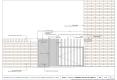 071-beaudouin-husson-architectes-logements-a-nancy-haussonville-ilot-d-ensemble-gaz-edf-sur-venelle
