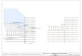 073-beaudouin-husson-architectes-logements-a-nancy-haussonville-ilot-d-traitement-jonction-mur-briques-pleines