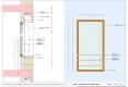 076-beaudouin-husson-architectes-logements-a-nancy-haussonville-fenetre-avec-garde-corps