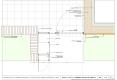 078-beaudouin-husson-architectes-logements-a-nancy-haussonville-ilot-d-ensemble-gaz-edf-sur-venelle
