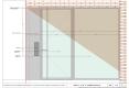 080-beaudouin-husson-architectes-logements-a-nancy-haussonville-ilot-d-entree-collectif