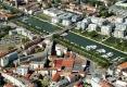 02-beaudouin-husson-logements-tapis-vert
