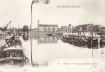 03-port-sainte-catherine-nancy