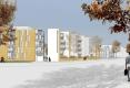 05-beaudouin-husson-logements-tapis-vert