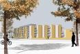 07-beaudouin-husson-logements-tapis-vert