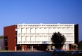 010-emmanuelle-laurent-beaudouin-architectes-bibliotheque-universitaire-le-mans