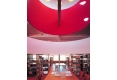 038-emmanuelle-laurent-beaudouin-architectes-bibliotheque-universitaire-le-mans