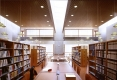 047-emmanuelle-laurent-beaudouin-architectes-bibliotheque-universitaire-le-mans